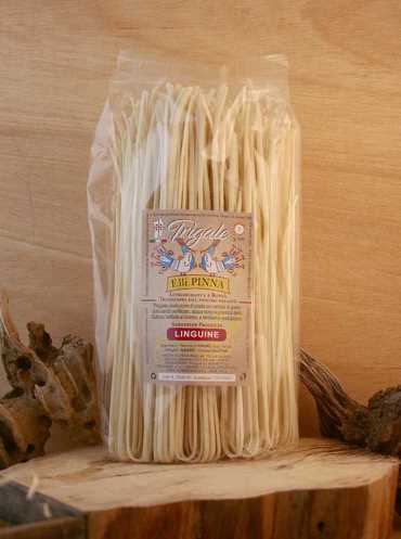 Pastificio Trigale - Linguine 500 g